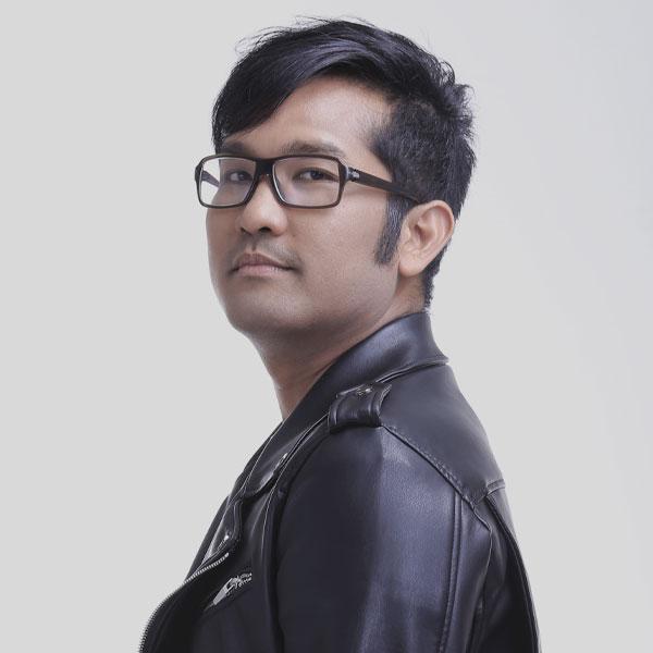 Irfan Aulia