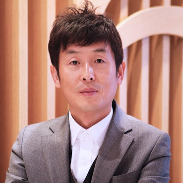 Myoungsun Yoon